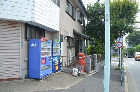 20140712町田丸ポスト26