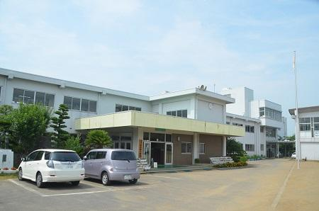 20140724 柴崎小学校03