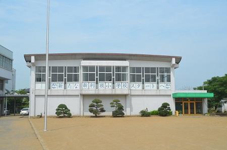 20140724 柴崎小学校01