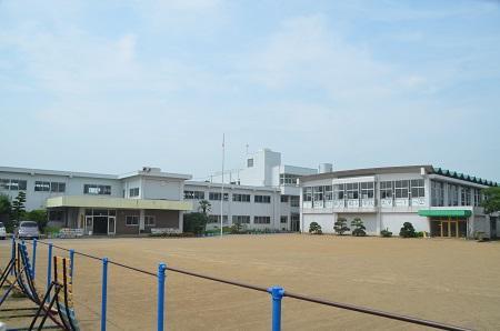 20140724 柴崎小学校09