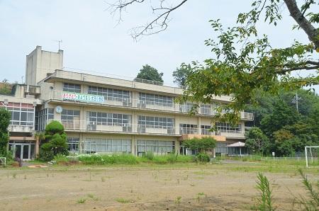 20140724 大田小学校04