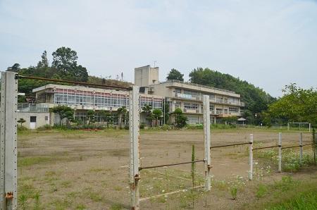 20140724 大田小学校12