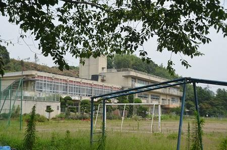 20140724 大田小学校11
