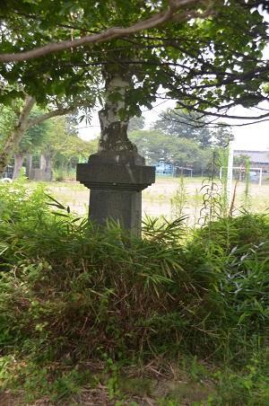 20140724 大田小学校16