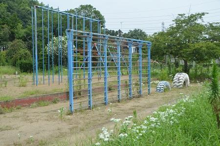 20140724 大田小学校14