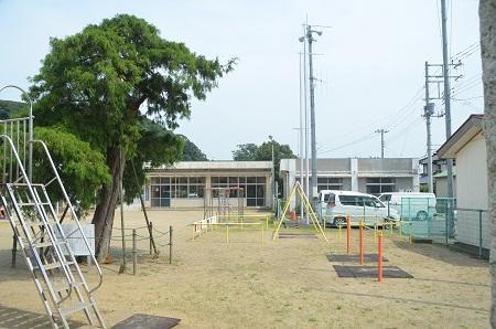 20140724長沼小学校06