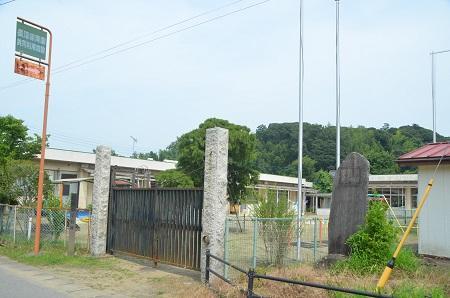 20140724長沼小学校05