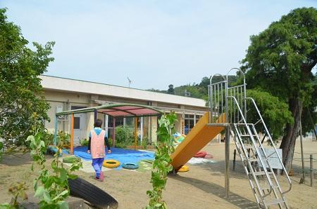 20140724長沼小学校07