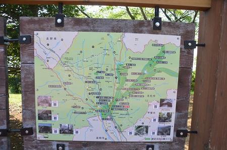 20140730 若神子城址16