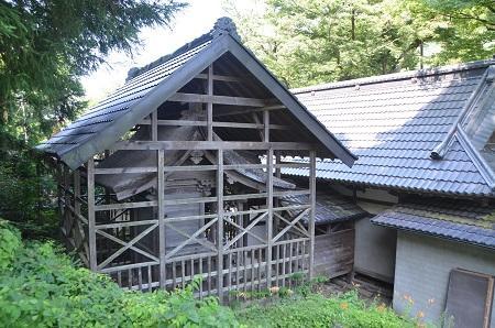 20140730 根古屋神社17