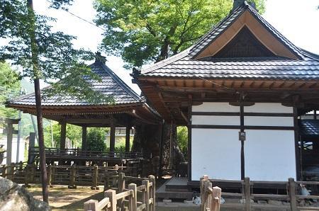 20140730 根古屋神社14