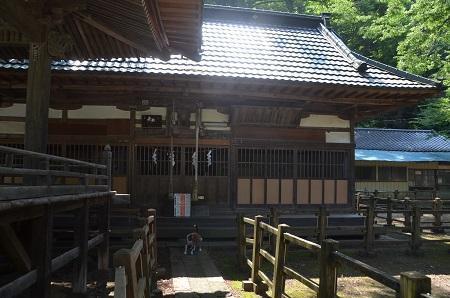 20140730 根古屋神社13