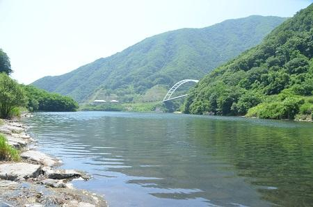20140730 みずかき湖05