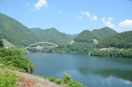 20140730 みずかき湖03