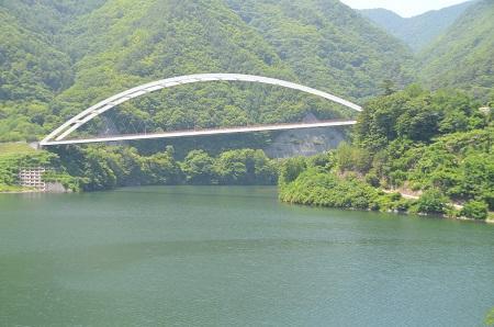 20140730 みずかき湖16