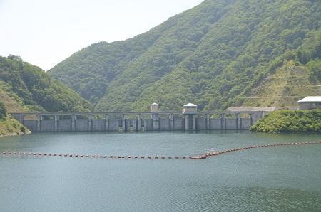 20140730 みずかき湖14