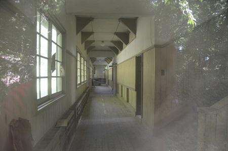 20140730 江草小学校16