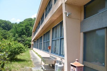 20140730 東北小学校06