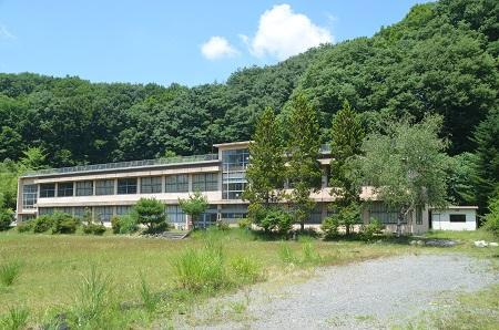 20140730 東北小学校04