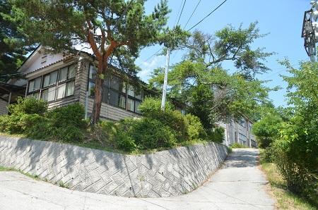 20140730 益富中学校01