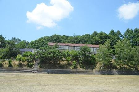 20140730 益富中学校12