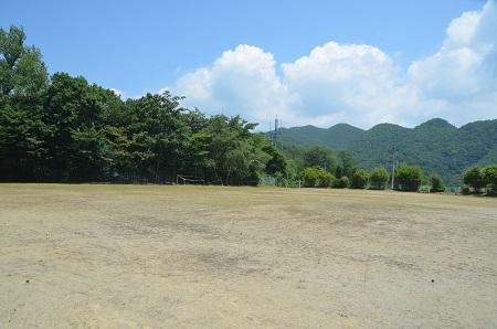 20140730 益富中学校07
