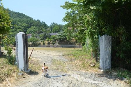 20140730 益富中学校17
