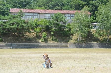 20140730 益富中学校15