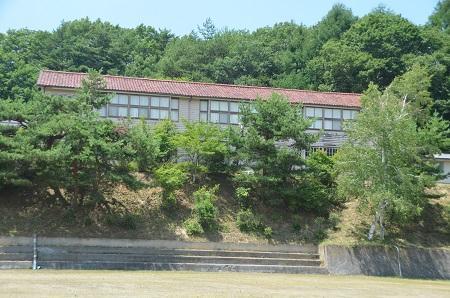 20140730 益富中学校13