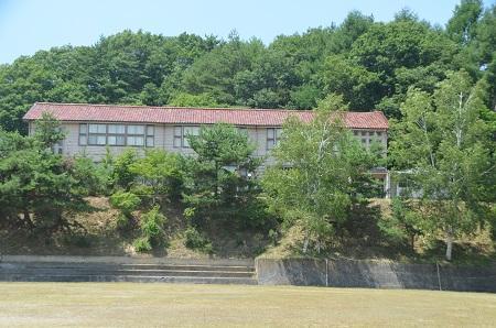 20140730 益富中学校19