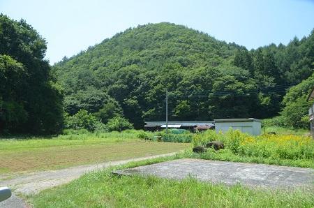 20140730 旧・増冨小学校跡10