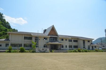 20140730 増冨小学校05