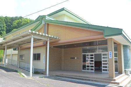 20140730 増冨小学校12