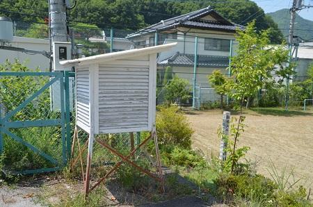 20140730 増冨小学校10