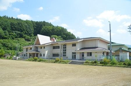 20140730 増冨小学校14