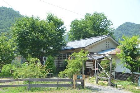20140730 富里分校02