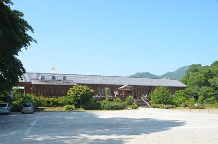20140730 津金小学校05