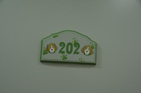 20140730~31 マッキン06