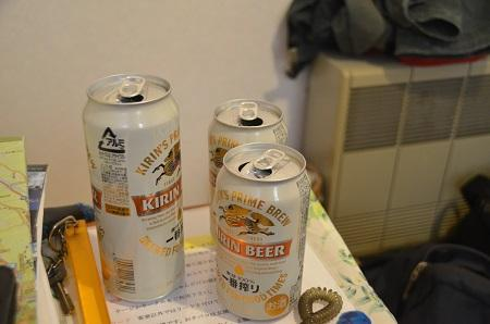 20140730~31 マッキン05