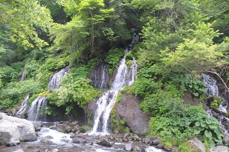 20140731 吐竜の滝06