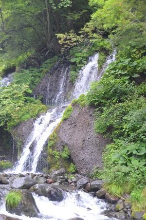 20140731 吐竜の滝10