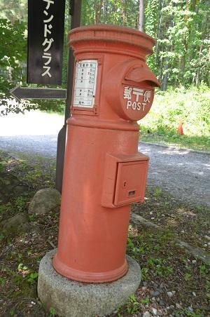 20140731 北杜市丸ポスト②04