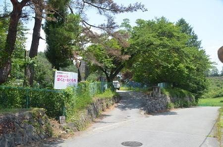 20140731 旧・小泉学校01
