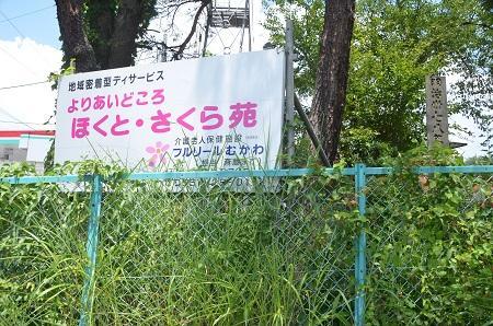 20140731 旧・小泉学校17