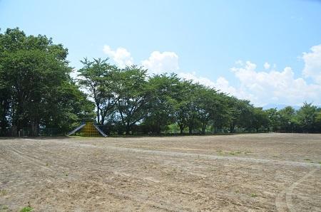 20140731 小泉小学校10