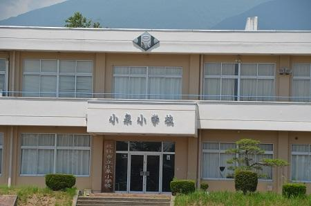20140731 小泉小学校18