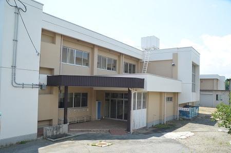 20140731 小泉小学校22