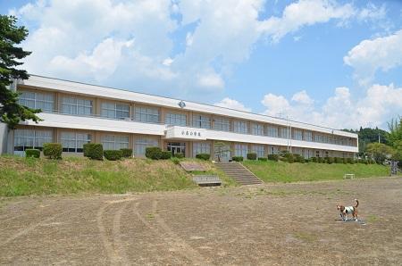 20140731 小泉小学校19