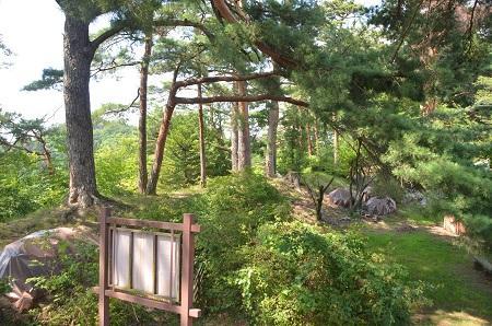20140731 笹尾砦13