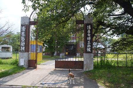20140731 清春小学校02